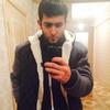 Hasan, 23, Magas
