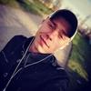 Сергей, 20, г.Днепр