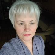 Людмила 63 Самара