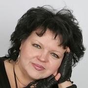 Татьяна 100 Краснодар