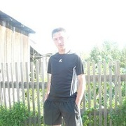 Егор 35 Смидович