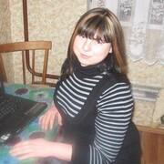 Мария 29 Ростов-на-Дону