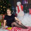 Svetlana, 44, Kamensk-Uralsky