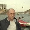 Сергей, 48, г.Арзамас