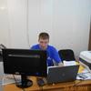 Михаил, 26, г.Хабаровск