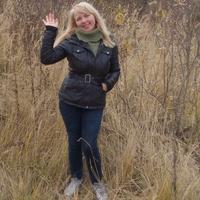 ЛЮБОВЬ, 54 года, Весы, Екатеринбург