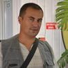АРТЁМ, 38, г.Кондинское