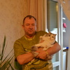 Семён, 45, г.Владивосток