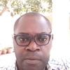 Dias Gomes, 54, Luanda