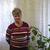 Татьяна, 56, г.Мариуполь