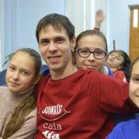 Иван, 32 года, Рыбы, Йошкар-Ола