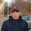 Михаил, 40, г.Улан-Удэ