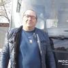 mihail, 57, Solnechnogorsk
