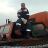 Ринат Ахмадиев, 42, г.Октябрьский (Башкирия)