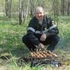 алекс, 45, г.Брянск