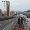 andrej, 44, Nagasaki