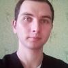 Владимир, 25, Бердянськ
