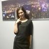 Marina, 37, Khimki