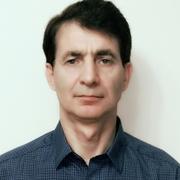 Сергей 52 Мостовской