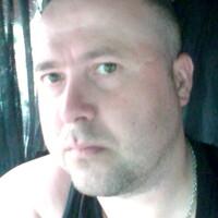 федор, 37 лет, Рак, Томск