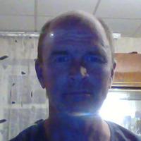 шурик, 46 лет, Весы, Лиски (Воронежская обл.)