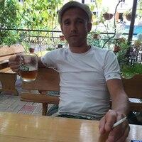 Станислав, 35 лет, Козерог, Самара