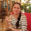Оксана, 34, г.Муром