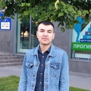 Дима 34 Москва