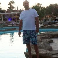 dmitry, 40 лет, Стрелец, Пенза