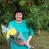 Наталья, 49, г.Калининград