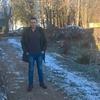 Дмитрий, 21, г.Можайск