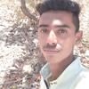 Sagar Patil, 19, г.Gurgaon