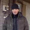 Евгений, 44, г.Находка (Приморский край)