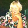 Helga, 60, г.Рим