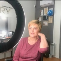 Svetlana, 54 года, Весы, Хабаровск