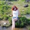 Надюша, 43, г.Полевской