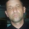 Олег Придворний, 34, г.Черкассы