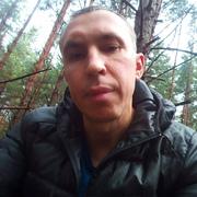 Сергей 40 Казань