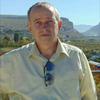 Пётр Серёгин, 54, г.Бахчисарай