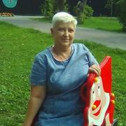 Ирина 57 Тюмень