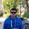 Геворг, 42, г.Владимир