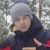 Олег, 22, г.Киев