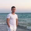 Денис, 49, г.Владивосток