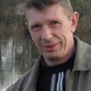 Сергей 52 Вельск