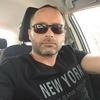 Леван, 43, г.Наария