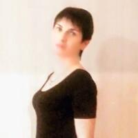 Леночка, 37 лет, Водолей, Курск