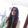 Maria, 30, Chistopol