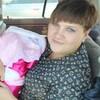 Маришка, 27, г.Анжеро-Судженск