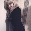 Валерия Александровна, 29, г.Красноперекопск