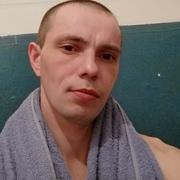 Андрей 30 Безенчук
